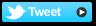 Twitter korting